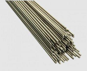 Твердый серебряный припой S 30 , AG 306