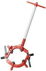 Труборез поворотный  (159 – 915 мм)