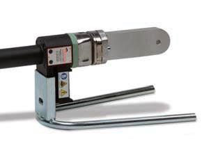 Аппарат для сварки враструб R 25