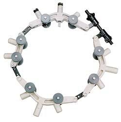Резаки для больших диаметров труб (до 800 мм)