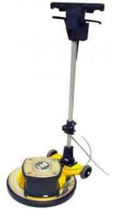 Шлифовальная машина  ES 420S /  ES 420SL