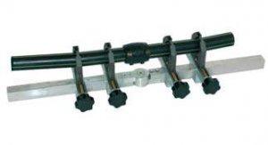 Универсальный позиционер Ritmo Aligner 20-63 мм