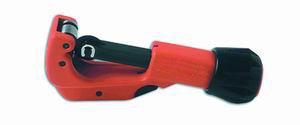Телескопический труборез для труб до 32 мм