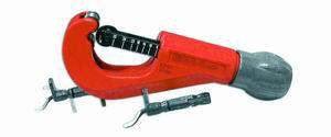 Труборез для медных труб до 45 мм