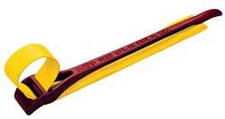 Ремешковый трубный ключ