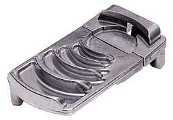 Инструмент для снятия фаски с пластиковых труб