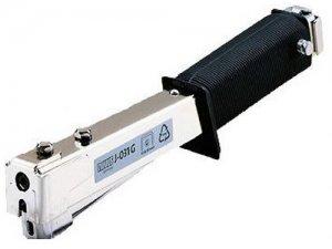 Молотковый степлер  J-031 G