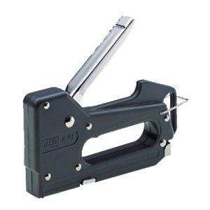 Механический степлер  J-01 A