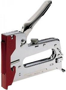 Механический степлер  J-18