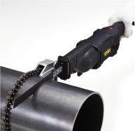 Электрическая сабельная пила Hyper Saw XS150S