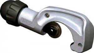Труборез RBN 42P для труб диметром 6 - 42мм