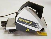 Электрический труборез Pipecut 1000V для вентиляционных труб