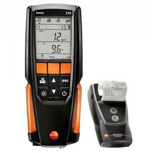 Принтер ИК для анализатора дымовых газов Testo 310
