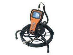 Компактная телеинспекционная система Gen-Eye Micro-Scope