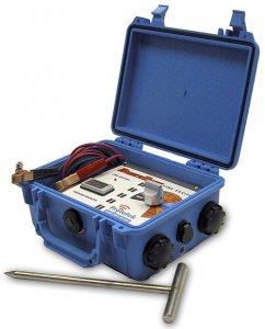 Мультичастотный генератор для трассопоиска Prototek BuzzBox