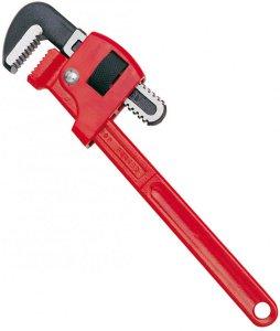 Прямой трубный ключ VIRAX STILLSON