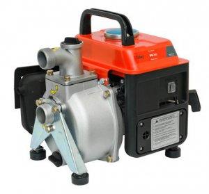 Бензиновая мотопомпа для чистой воды FUBAG PG 302