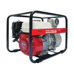 Бензиновая мотопомпа для слабозагрязненной воды FUBAG PTH 1000 ST