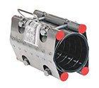 Ремонтная муфта STRAUB-CLAMP SCZ 200 мм (два замка)