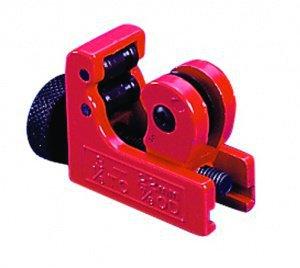 Труборез для медной трубы Mastercool Plumbers Mini Cutter (3-22 мм)