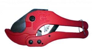 Ножницы для резки полипропиленовых труб Caldervale Pipe Shears до 42 мм