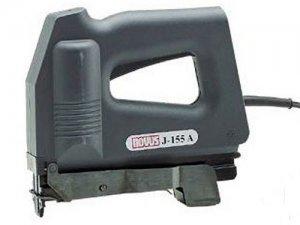 Электрический степлер  J-155-A