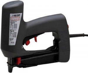 Электрический степлер  J-165 EAD