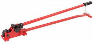 Ручной арматурогиб Rekon для резки и гибки арматуры
