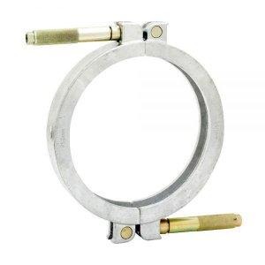 Механические скругляющие накладки MAXIFUSE 315-400 мм