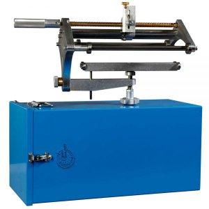 Устройство для удаления оксидного слоя Caldervale Uniprep 450-800 мм