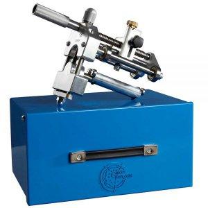 Устройство для удаления оксидного слоя Caldervale Uniprep 63-225 мм