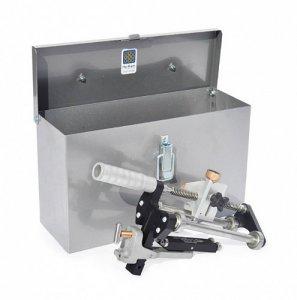 Устройство для удаления оксидного слоя Hy-Ram PrepMaster Multi (63 - 710 мм)