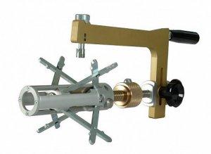 Зачистное устройство для удаления оксидного слоя Ritmo PS (75 - 426 мм)