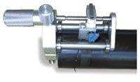 Зачистное устройство для удаления оксидного слоя Rothenberger (32 - 500 мм)