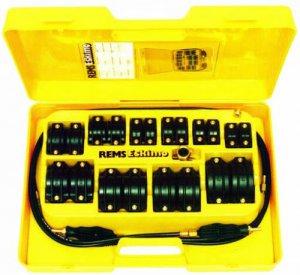 Аппарат для заморозки труб Эскимо 2