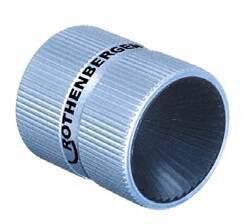 Внутренний и внешний фаскосниматель (для металла)