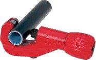 Труборез ТЮБ КАТТЕР  42 PRO для труб из твердого ПВХ до 42 мм.