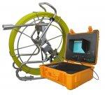 Телеинспекционная система BestCam 3288В