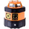 Лазерный нивелир Geo-Fennel FL 110 HA