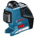 Лазерный нивелир Bosch GLL 3-80 Р