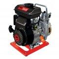 Бензиновая мотопомпа для чистой воды FUBAG PG 150