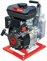 Бензиновая мотопомпа для чистой воды FUBAG PG300
