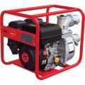 Бензиновая мотопомпа для чистой воды FUBAG PG 1000