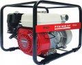 Бензиновая мотопомпа для слабозагрязненной воды FUBAG PTH 600 ST
