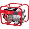 Бензиновая мотопомпа для сильнозагрязненной воды без абразивных частиц FUBAG PG 950 T