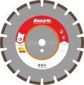 Алмазные диски универсальные Adel AF 710 до 10 кВт (от 300 до 500 мм)