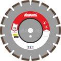Алмазные диски по асфальту Adel А 25 до 25 кВт (от 300 до 1200 мм)