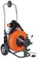 Электромеханический аппарат PS92 (Крот-скорость)
