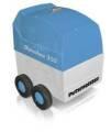 Модуль нагрева воды (дизельный) Dynabox 350