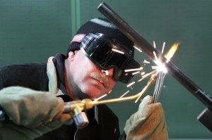 Газовые горелки GALA GAR для кровельных работ, для пайки, сварки и резки, нагрева различных поверхностей и других видов работ.